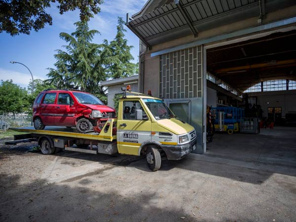 Soccorso-stradale-automobili-Cesena