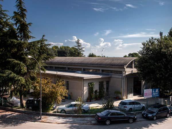 Autocarrozzeria-Forli-Cesena