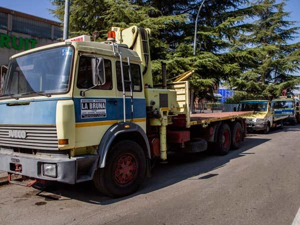 Autosoccorso-camion-pesante-Forli