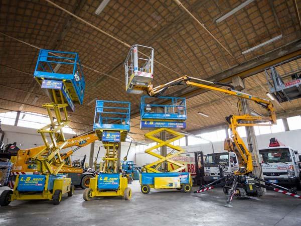 Piattaforme-mobili-di-lavoro-Cesena